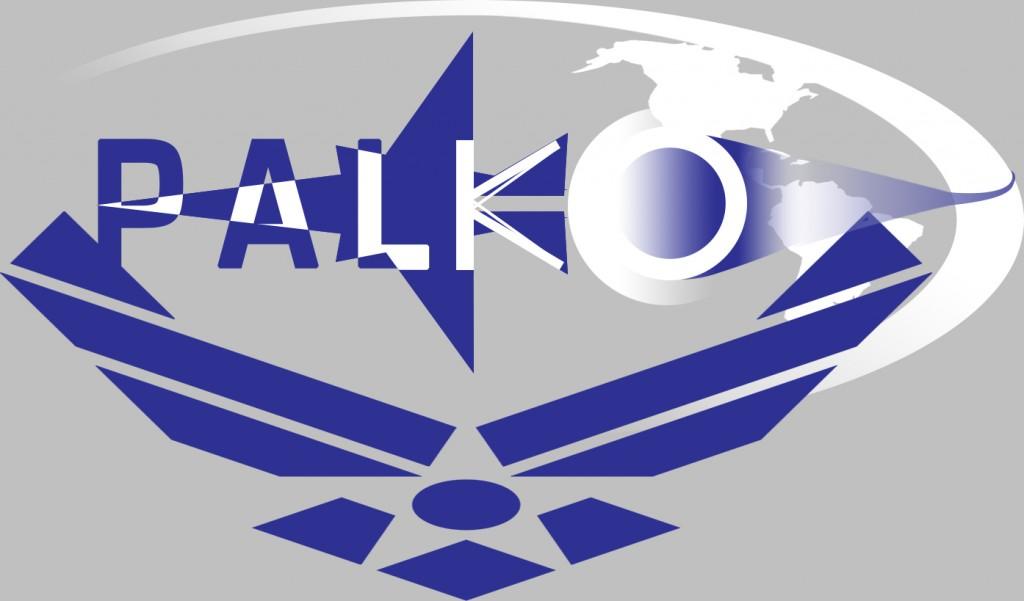 palko logo 3-15