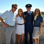 Kreg and family